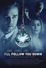 Movie I ll Follow You Down