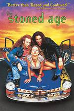 Movie The Stöned Age