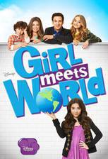 Movie Girl Meets World