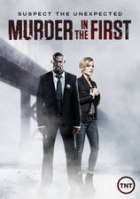 Movie Murder in the First