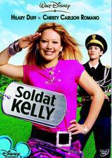 Movie Cadet Kelly