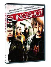 Movie Slingshot