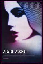 Movie A Wife Alone