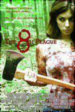 Movie The 8th Plague