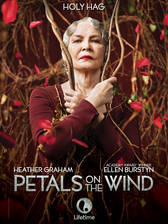 Movie Petals on the Wind
