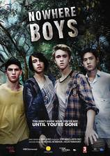 Movie Nowhere Boys