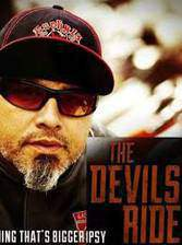 Movie The Devils Ride