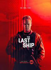 Movie The Last Ship