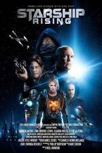 Movie Starship: Rising