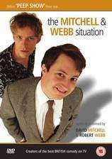Movie The Mitchell and Webb Situation