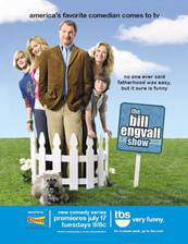 Movie The Bill Engvall Show