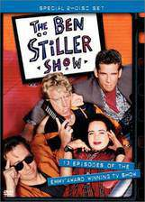 Movie The Ben Stiller Show