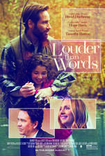 Movie Louder Than Words