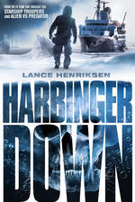 Movie Harbinger Down