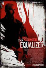 Movie The Equalizer