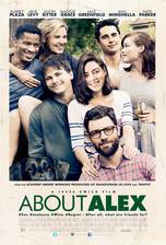 Movie About Alex