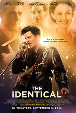 Movie The Identical