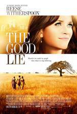 Movie The Good Lie