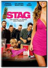Movie Stag
