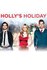 Movie Hollys Holiday