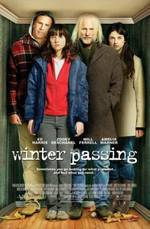 Movie Winter Passing