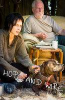 Hope and Wire