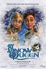 Movie Snow Queen