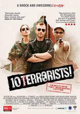 Movie 10Terrorists