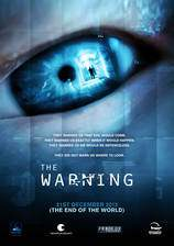 Movie The Warning