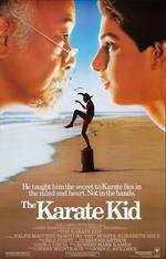 Movie The Karate Kid