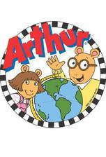 Movie Arthur