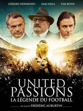 Movie United Passions