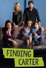 Movie Finding Carter