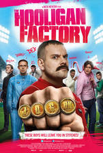 Movie The Hooligan Factory