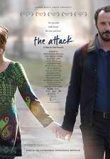 Movie The Attack