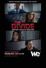 Movie The Divide