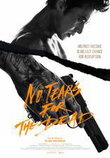Movie No Tears for the Dead