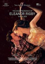 Movie The Disappearance of Eleanor Rigby: Them