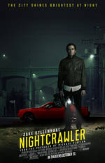 Movie Nightcrawler
