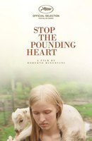 Stop the Pounding Heart