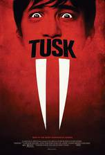 Movie Tusk