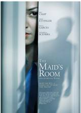 Movie The Maid's Room