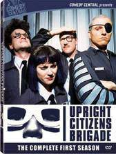 Movie Upright Citizens Brigade