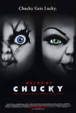 Movie Bride of Chucky