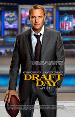 Movie Draft Day