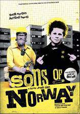 Movie Sons of Norway