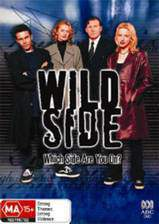 Movie Wildside