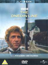 Movie The Onedin Line
