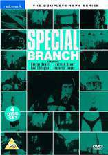 Movie Special Branch