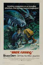 Movie Silent Running